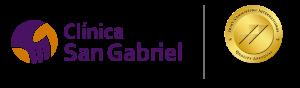 CLINICA SAN GABRIEL