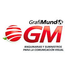 GRAFIMUNDO