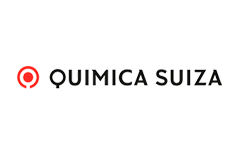 quimica_suiza